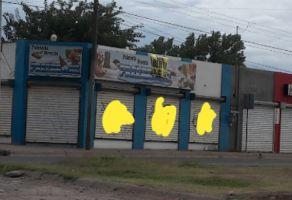 Foto de local en venta en México 91, Chihuahua, Chihuahua, 8360666,  no 01