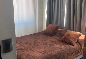 Foto de casa en venta y renta en Pueblo Nuevo Alto, La Magdalena Contreras, DF / CDMX, 20567231,  no 01