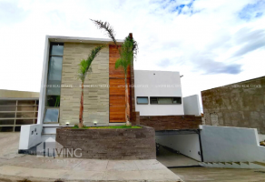 Foto de casa en venta en Cantera del Pedregal, Chihuahua, Chihuahua, 15884284,  no 01