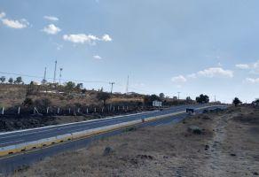 Foto de terreno comercial en venta en Cuto del Porvenir, Tarímbaro, Michoacán de Ocampo, 20280647,  no 01