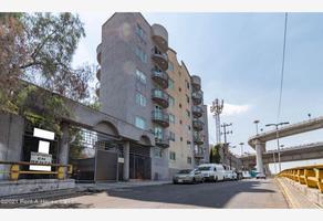 Foto de departamento en venta en 247 avenida constituyentes 247, san miguel chapultepec i sección, miguel hidalgo, df / cdmx, 0 No. 01