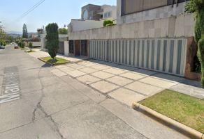 Foto de casa en venta en Ciudad Satélite, Naucalpan de Juárez, México, 16428903,  no 01