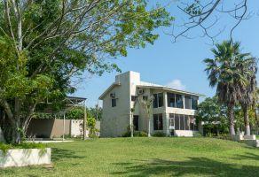 Foto de casa en venta en Alejandro Briones Sector 1, Altamira, Tamaulipas, 14902421,  no 01