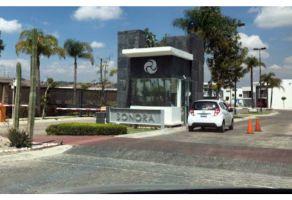 Foto de terreno habitacional en venta en Lomas de Angelópolis, San Andrés Cholula, Puebla, 21525515,  no 01