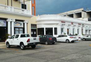 Foto de local en renta en Merida Centro, Mérida, Yucatán, 16734486,  no 01