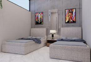 Foto de casa en condominio en venta en El Tezal, Los Cabos, Baja California Sur, 21238750,  no 01