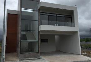 Foto de casa en venta en Huajuquito O los Cavazos, Santiago, Nuevo León, 6962264,  no 01