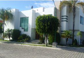 Foto de casa en venta en Bosques de Angelopolis, Puebla, Puebla, 17320939,  no 01