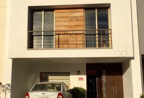 Foto de casa en venta en Bosque Valdepeñas, Zapopan, Jalisco, 5411844,  no 01