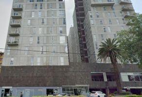 Foto de departamento en renta en Argentina Poniente, Miguel Hidalgo, DF / CDMX, 20364149,  no 01