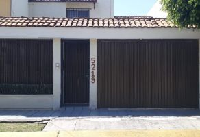 Foto de casa en renta en Atlas Chapalita, Zapopan, Jalisco, 6673607,  no 01