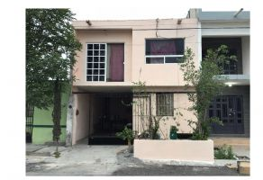 Foto de casa en venta en Paseo de San Bernabé, Monterrey, Nuevo León, 17696377,  no 01