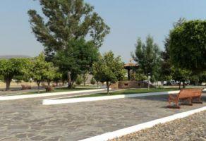 Foto de terreno habitacional en venta en Colinas de Santa Anita, Tlajomulco de Zúñiga, Jalisco, 6214625,  no 01