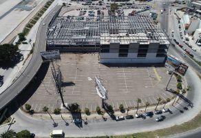 Foto de terreno industrial en venta en Campo de Golf, Tijuana, Baja California, 21061572,  no 01