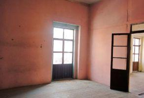 Foto de casa en venta en Antonio del Castillo, Pachuca de Soto, Hidalgo, 15446637,  no 01