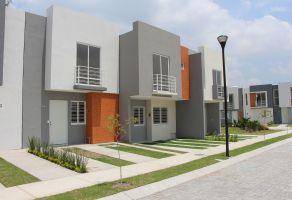 Foto de casa en venta en Parques Santa Cruz Del Valle, San Pedro Tlaquepaque, Jalisco, 6473969,  no 01