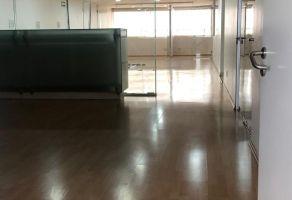 Foto de oficina en renta en Olivar de los Padres, Álvaro Obregón, DF / CDMX, 9757103,  no 01