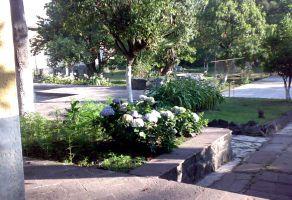 Foto de terreno habitacional en venta en Tlalpan Centro, Tlalpan, DF / CDMX, 21077006,  no 01