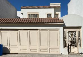 Foto de casa en renta en Apodaca Centro, Apodaca, Nuevo León, 17164226,  no 01