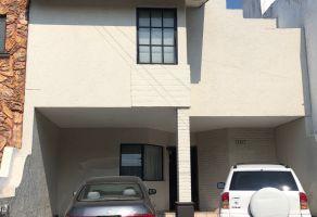 Foto de casa en venta en Chapalita las Fuentes, Zapopan, Jalisco, 7179586,  no 01