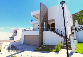 Foto de casa en venta en San Francisco, Chihuahua, Chihuahua, 6485794,  no 01