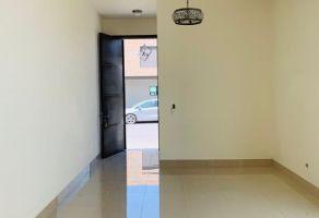 Foto de casa en venta en Villas de Guadalupe, Saltillo, Coahuila de Zaragoza, 17021075,  no 01