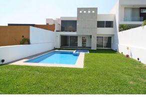 Foto de casa en venta en Brisas, Temixco, Morelos, 5787356,  no 01
