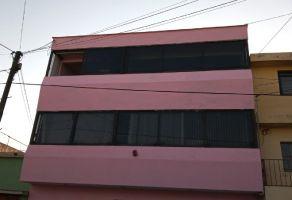 Foto de casa en renta en San Juan de Aragón IV Sección, Gustavo A. Madero, DF / CDMX, 20983307,  no 01