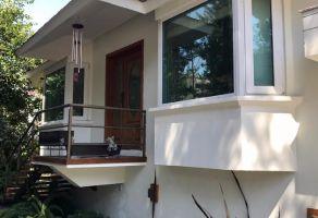 Foto de casa en venta en Bosque de las Lomas, Miguel Hidalgo, DF / CDMX, 14725853,  no 01