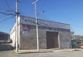Foto de bodega en renta en Loma Bonita, Querétaro, Querétaro, 15538688,  no 01