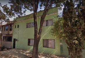 Foto de casa en venta en 25 141, pro-hogar, azcapotzalco, df / cdmx, 0 No. 01