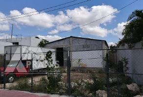 Foto de bodega en venta en 25 307, san vicente chuburna, mérida, yucatán, 11362878 No. 01