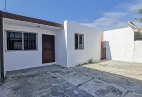 Foto de casa en venta en 25 325, méxico oriente, mérida, yucatán, 0 No. 01