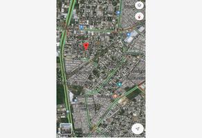 Foto de terreno habitacional en venta en 25 34794, santa maria chi, mérida, yucatán, 9467181 No. 01