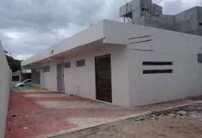 Foto de edificio en venta en 25 43, colonia a lópez mateos, carmen, campeche, 0 No. 01