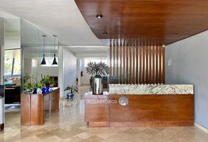 Foto de departamento en venta en 25 , algarrobos desarrollo residencial, mérida, yucatán, 20256522 No. 01