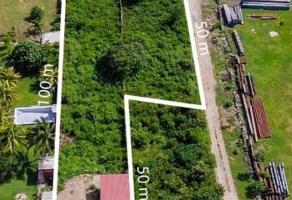 Foto de terreno habitacional en venta en 25 , chichi suárez, mérida, yucatán, 14070792 No. 01
