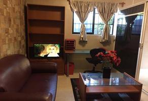 Foto de departamento en renta en 25 , ciudad del carmen centro, carmen, campeche, 0 No. 01