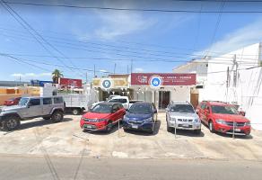 Foto de edificio en venta en 25 , cupules, mérida, yucatán, 0 No. 01