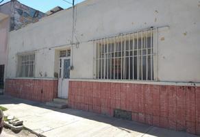 Foto de casa en venta en 25 de agosto 215, la estación, aguascalientes, aguascalientes, 17692359 No. 01