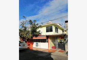 Foto de casa en venta en 25 de diciembre 93, francisco villa, veracruz, veracruz de ignacio de la llave, 0 No. 01