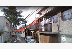 Foto de casa en venta en 25 de enero 0, campamento 2 de octubre, iztacalco, df / cdmx, 0 No. 01