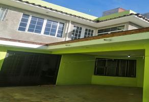Foto de casa en venta en  , 25 de enero, santa lucía del camino, oaxaca, 0 No. 01