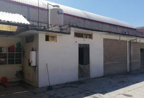 Foto de terreno comercial en venta en  , 25 de julio, gustavo a. madero, df / cdmx, 14936771 No. 01