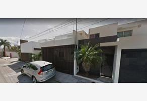 Foto de casa en venta en 25 diagonal 00, jardines del norte, mérida, yucatán, 19977683 No. 01