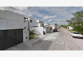 Foto de casa en venta en 25 diagonal 285, jardines del norte, mérida, yucatán, 0 No. 01