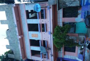 Foto de casa en venta en 25 entre la 108 y 110 , luis donaldo colosio, solidaridad, quintana roo, 6061579 No. 01