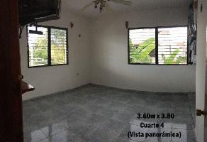 Foto de casa en venta en 25 , la florida, mérida, yucatán, 13851261 No. 01