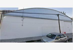 Foto de bodega en renta en 25 norte 3665, cleotilde torres, puebla, puebla, 0 No. 01