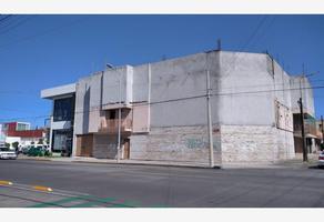 Foto de terreno comercial en renta en 25 oriente esquina mariano echeverría 2130, bella vista, puebla, puebla, 0 No. 01